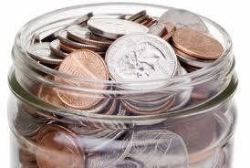libraryfundraisingcoins