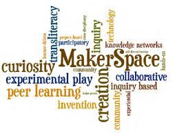 Makerwords