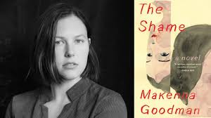 Makenna Goodman: Motherhood and Isolation – Guernica